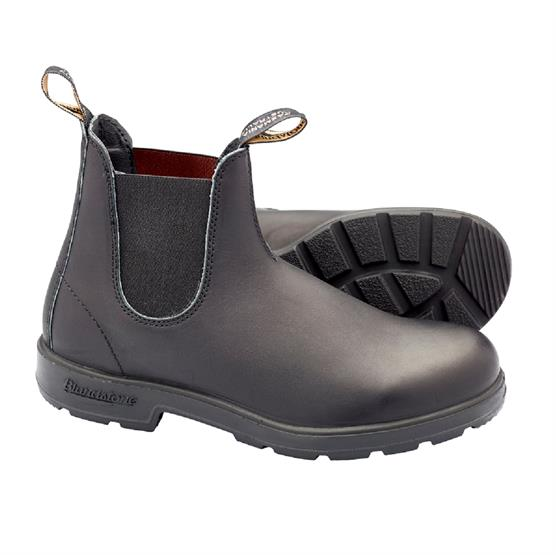 Image of   Blundstone Classic 510, Black