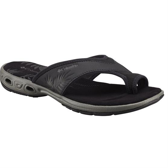 Image of   Columbia Kea Vent Dame, Black