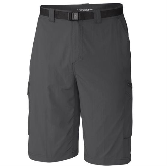Shorts og Capri