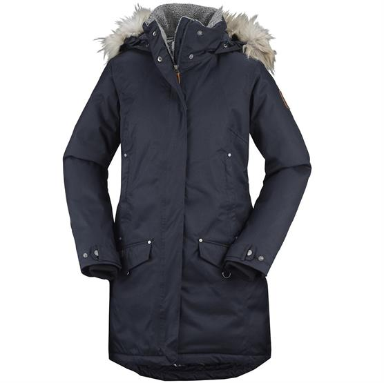 Image of   Columbia Alpine Escape Jacket Dame, Abyss