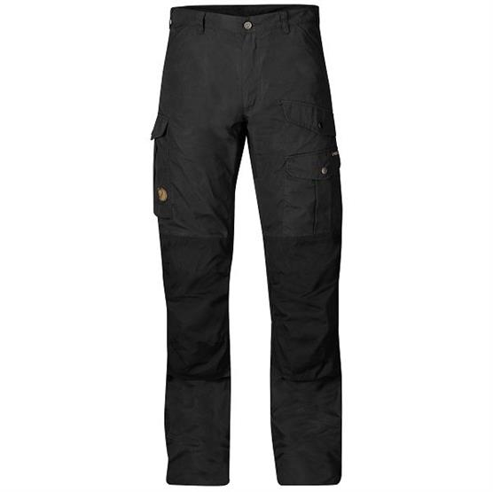 Image of   Fjällräven Barents Pro Hydratic Trousers Mens, Dark Grey