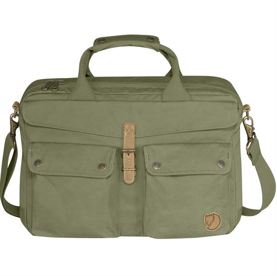 Image of   Fjällräven Greenland Briefcase