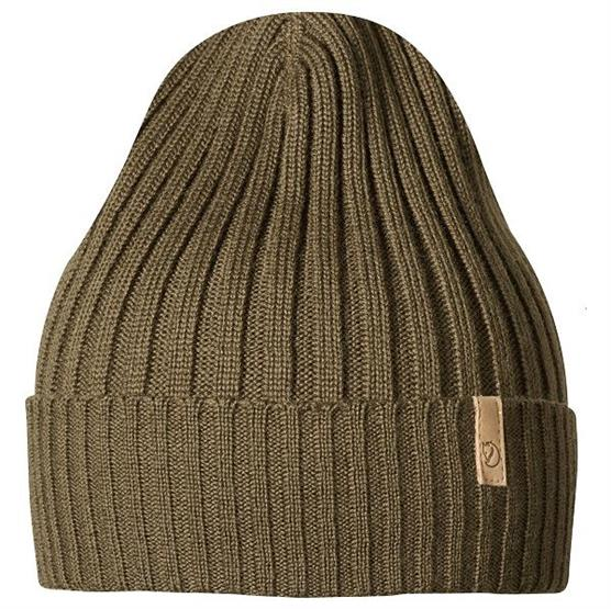 Image of   Fjällräven Wool Hat No.1