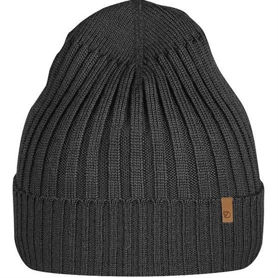 Image of   Fjällräven Wool Hat No.1