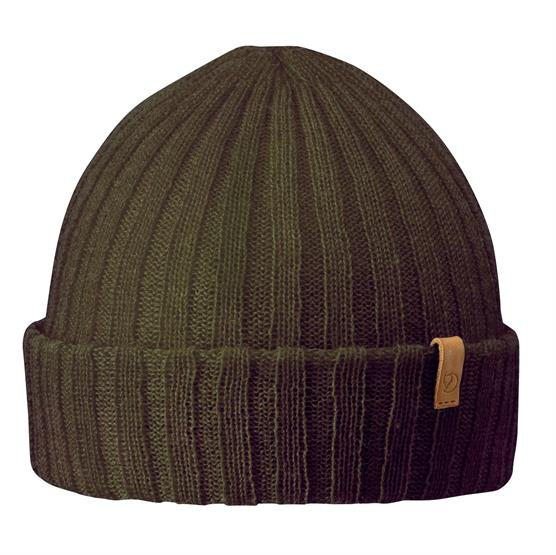 Image of   Fjällräven Byron Hat Thin