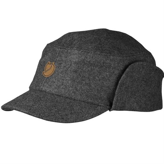 Image of   Fjällräven Singi Winter Cap