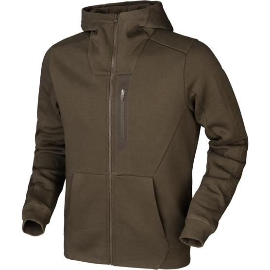 Image of   Härkila Hoodie, Willow Green