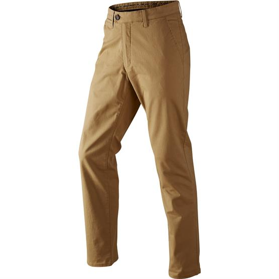 Härkila Norberg Chinos, Antique Sand