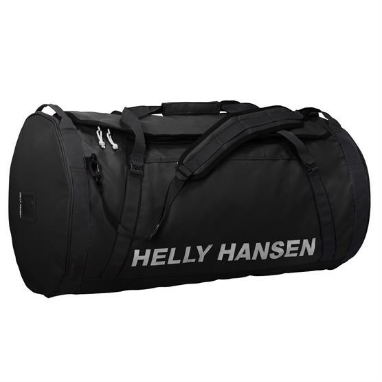 Helly Hansen Duffel Bag 2 - 50l