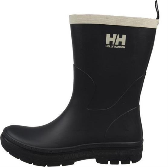 Image of   Helly Hansen Womens Midsund, Black