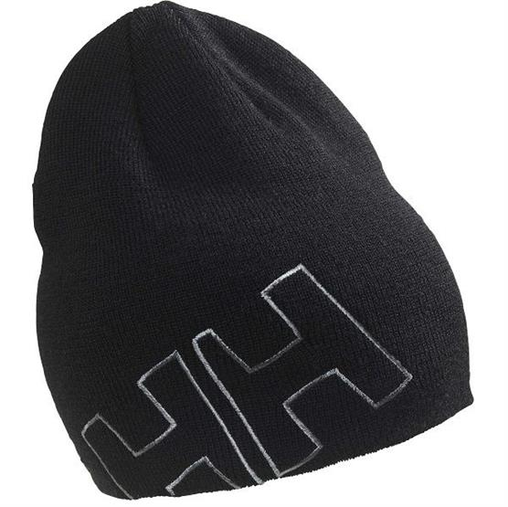 Image of   Helly Hansen Outline Beanie