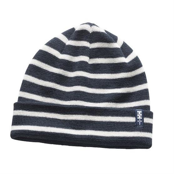 Image of   Helly Hansen Skagen Stripe Beanie