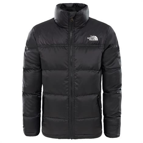 5a047090a The North Face Tompkins Hybrid Jacket Only at JD sort