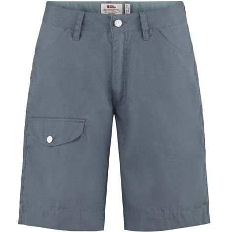 Image of   Fjällräven Greenland Shorts Womens, Dusk