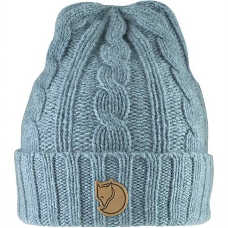 Image of   Fjällräven Braided Knit Hat