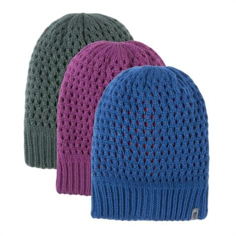 Image of   The North Face Womens Shinsky Beanie