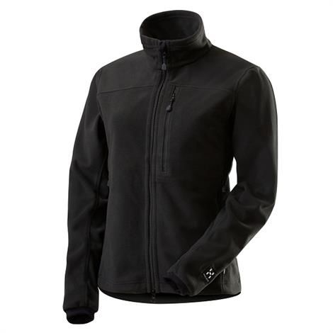Image of   Haglöfs Tornado Q Jacket, Black