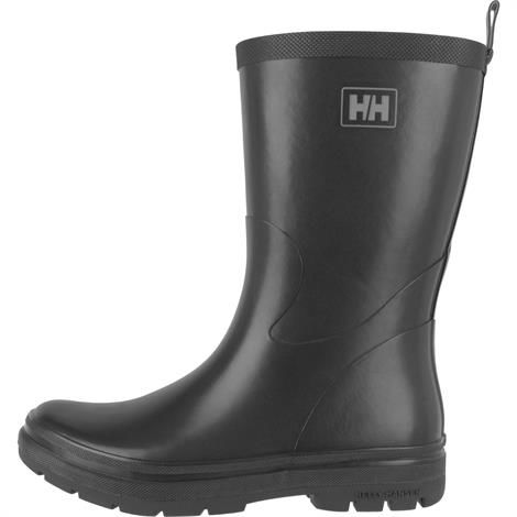 Image of   Helly Hansen Womens Midsund 2, Black