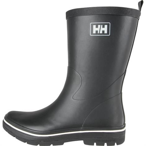 Image of   Helly Hansen Mens Midsund 2, Black