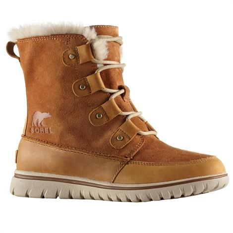 Sorel Cozy Joan Dame, Elk