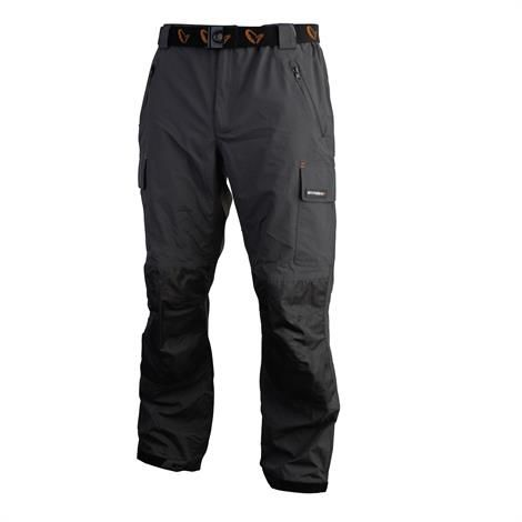 Savage Gear Force Trousers
