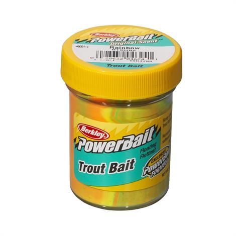 Image of   Powerbait Trout Bait