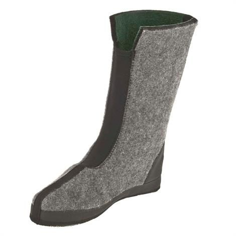 Image of   Sorel Glacier Innerboot Herre, Grey