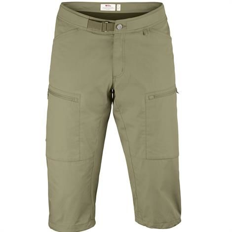 Image of   Fjällräven Abisko Shade Shorts Mens, Savanna