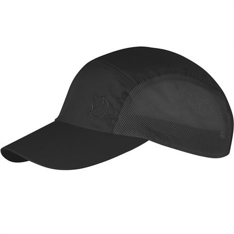 Image of   Fjällräven High Coast Vent Cap