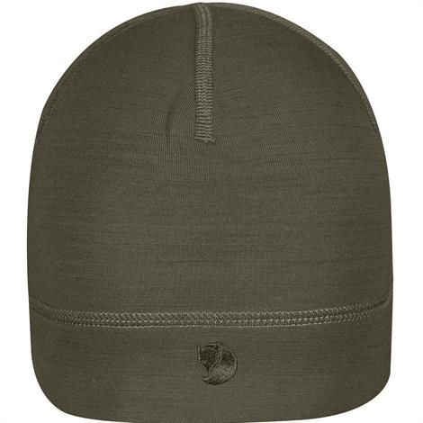 Image of   Fjällräven Keb Fleece Hat