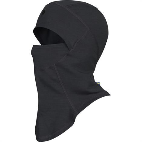 Image of   Fjällräven Keb Fleece Balaclava