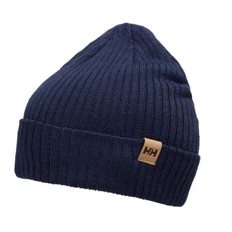 Image of   Helly Hansen Business Beanie