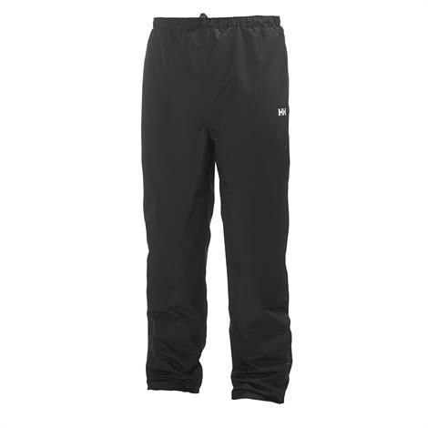 c323889b Helly Hansen Mens Seven J Pant, Black 399.95