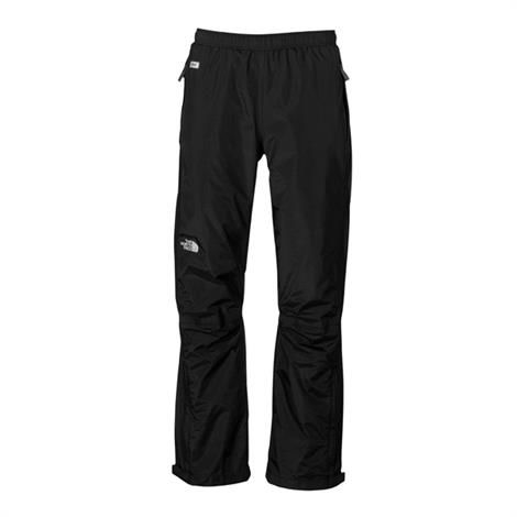 The North Face Mens Resolve Pant, Black thumbnail