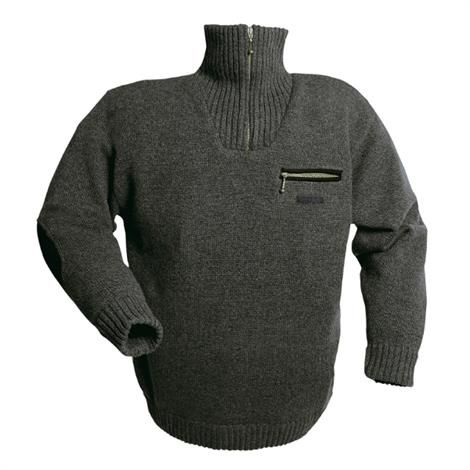 Image of   Härkila Annaboda Sweater, Grå