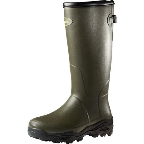 Image of   Seeland Countrylife 18 - 3,5 mm, Dark Green