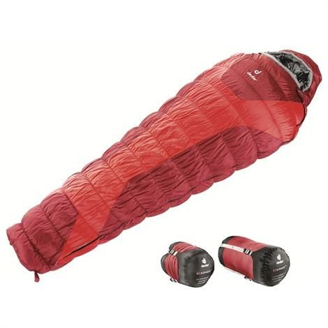 Image of   Deuter Exosphere -4