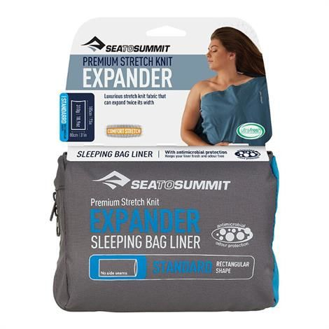 Sea to Summit Expander Liner