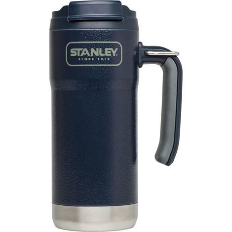 Image of   Stanley Adventure Vacuum Travel Mug 0,47 L