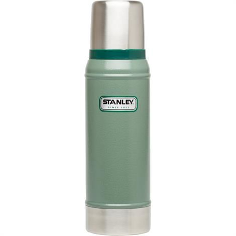 Image of   Stanley Classic 0,75 L