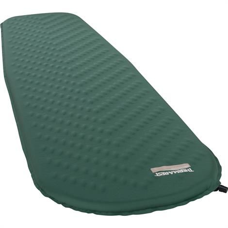 Image of   Thermarest Trail Lite