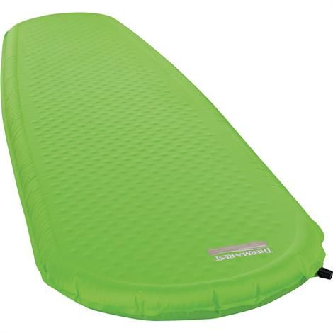 Image of   Thermarest Trail Pro