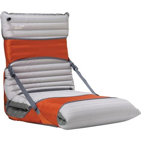 Image of   Thermarest Trekker Chair