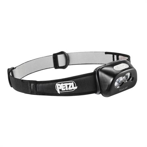 Image of   Petzl Tikka XP