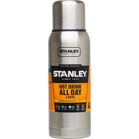 Image of   Stanley Adventure 1,0 L