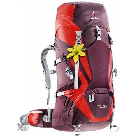Image of   Deuter ACT Lite 45 - 10 SL