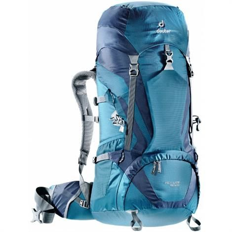 Image of   Deuter ACT Lite 50 - 10