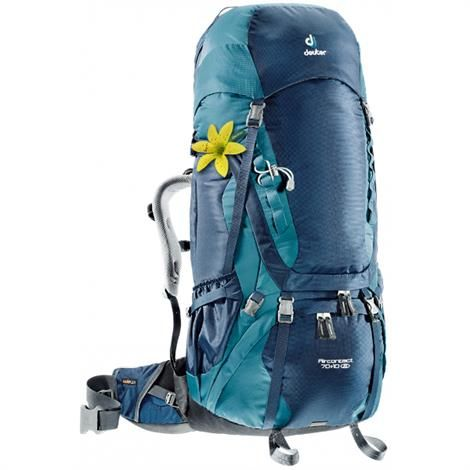 Image of   Deuter Aircontact 70 - 10 SL