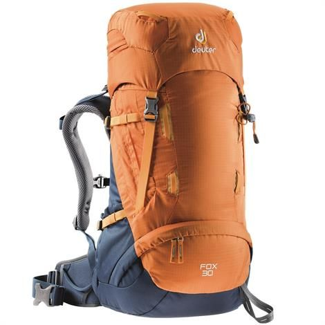 Image of   Deuter Fox 30