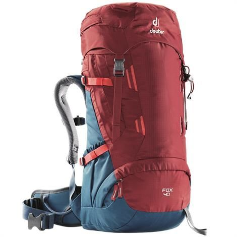 Image of   Deuter Fox 40